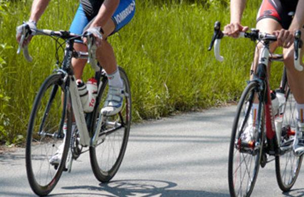 Can Paulino Mallorca - Empfehlung - Radfahren