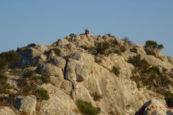 Can Paulino Mallorca - Empfehlung - Wandern