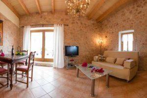 Can Paulino Mallorca - Bildern - Ferienhause