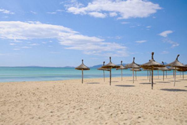Can Paulino Mallorca - Empfehlung