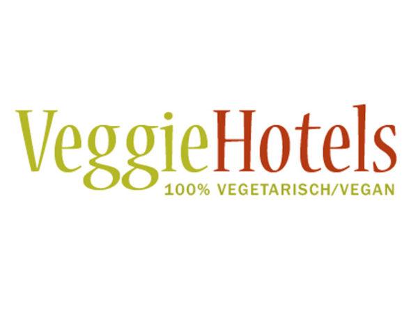 Can Paulino Mallorca - Veggie Hotels