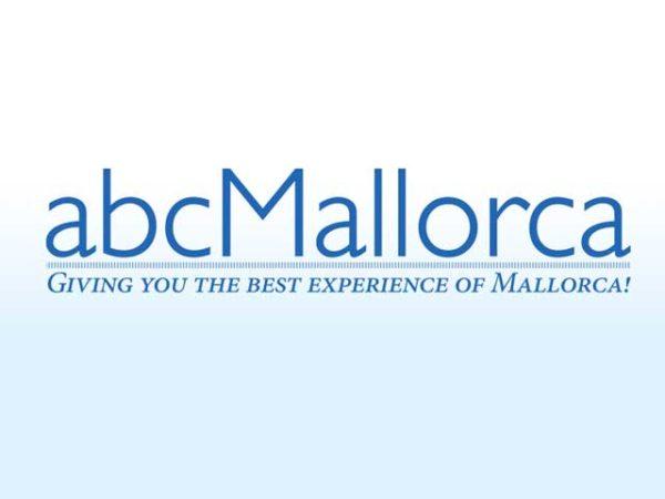 Can Paulino Mallorca - abcMallorca