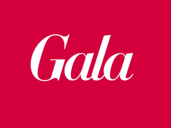 Can Paulino Mallorca - Gala-Style