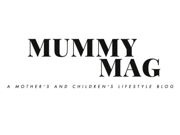 Can Paulino Mallorca - 2016-Mummy-mag