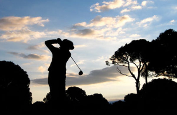 Can Paulino Mallorca - Empfehlung-Golf
