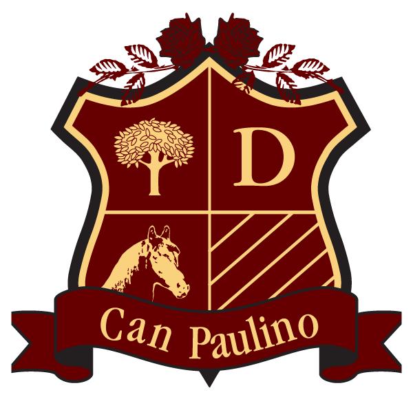 Can Paulino Mallorca