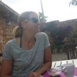 Kundenmeinung - Astrid Weber
